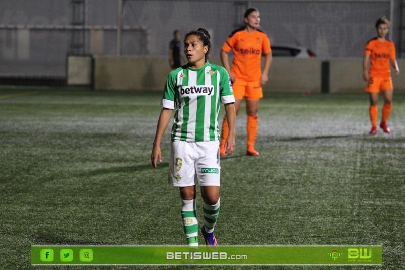 J7-–-Real-Betis-Fem-vs-Valencia-Fem-74