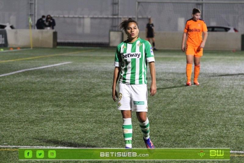 J7-–-Real-Betis-Fem-vs-Valencia-Fem-76