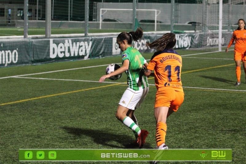 J7-–-Real-Betis-Fem-vs-Valencia-Fem-8