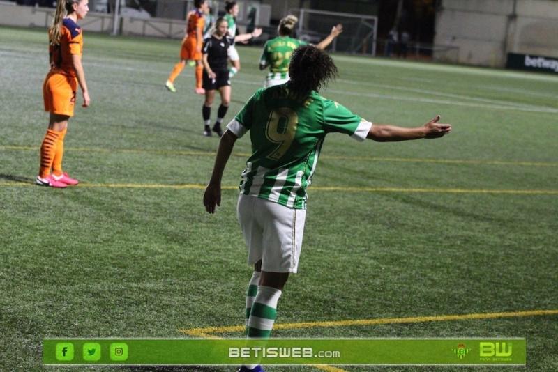 J7-–-Real-Betis-Fem-vs-Valencia-Fem-80