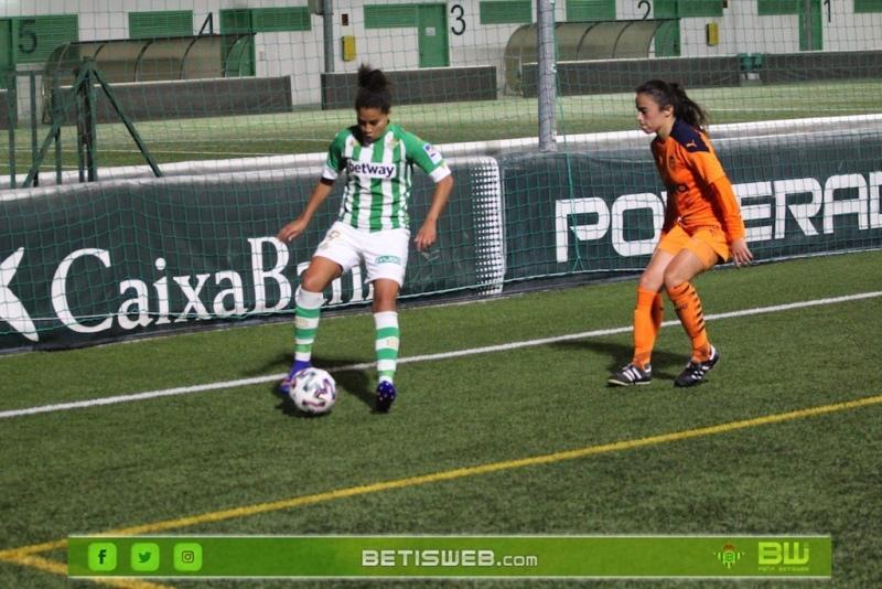 J7-–-Real-Betis-Fem-vs-Valencia-Fem-83