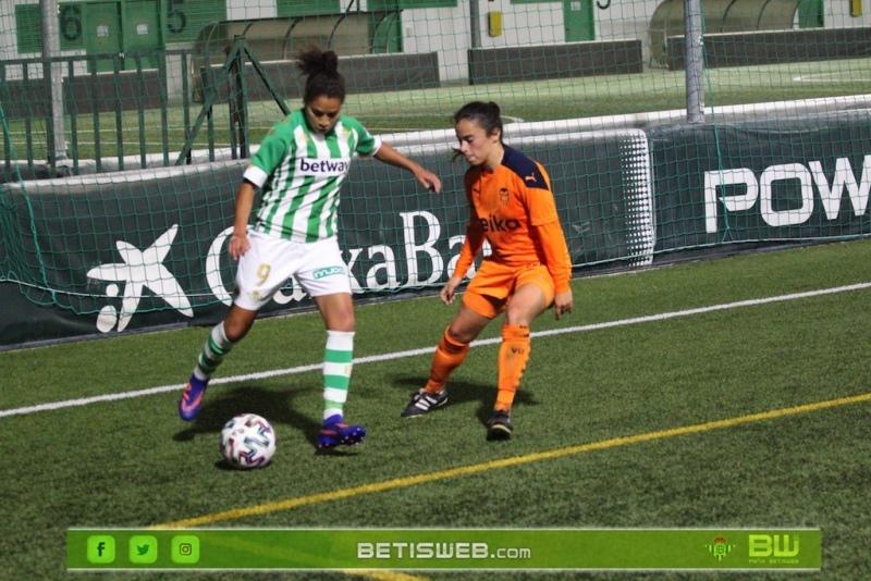 J7-–-Real-Betis-Fem-vs-Valencia-Fem-84