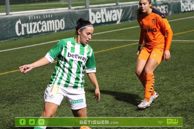 J7-–-Real-Betis-Fem-vs-Valencia-Fem-89