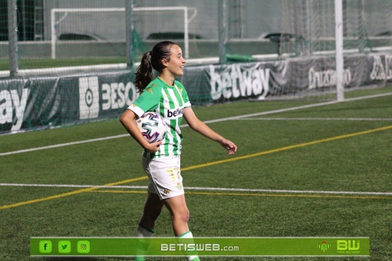J7-–-Real-Betis-Fem-vs-Valencia-Fem-91