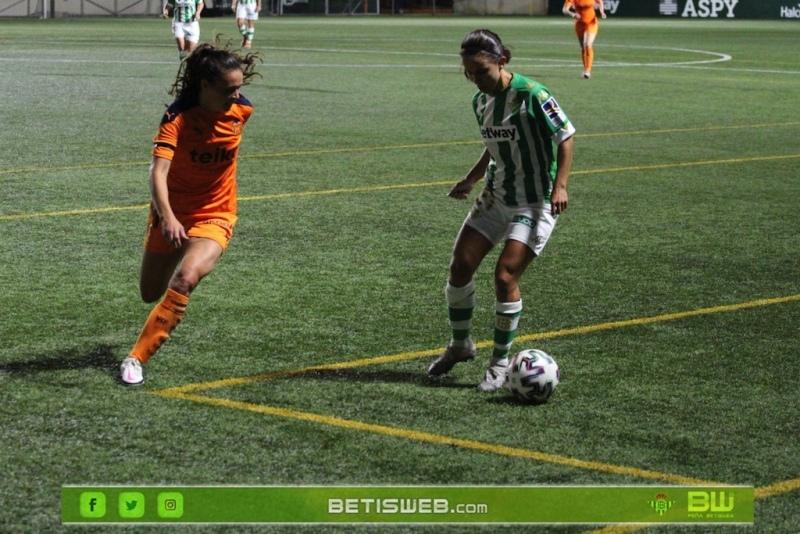 J7-–-Real-Betis-Fem-vs-Valencia-Fem-98