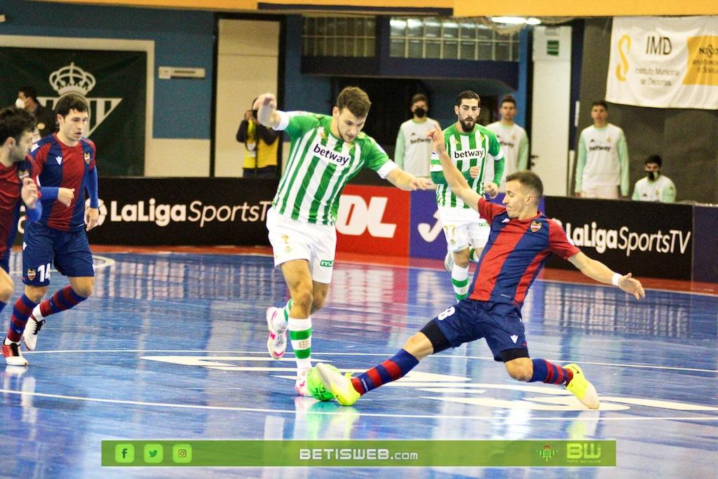 AJ7-Betis-Fs-Levante-FS178