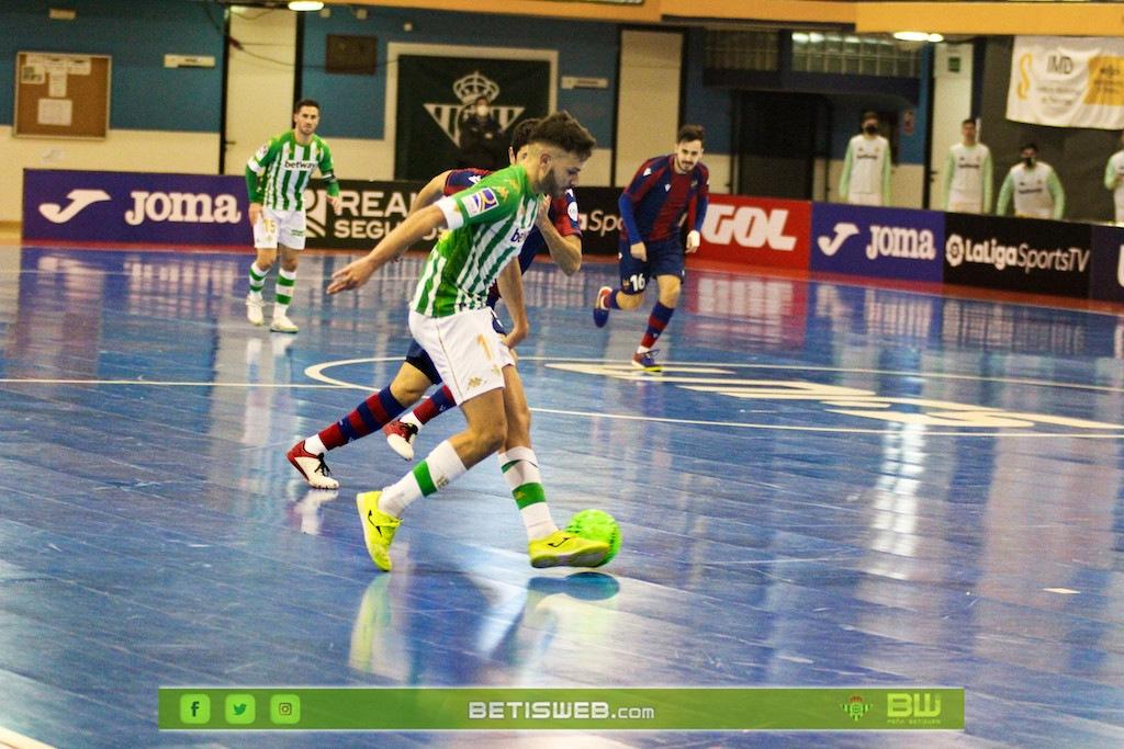 J7-Betis-Fs-Levante-FS154