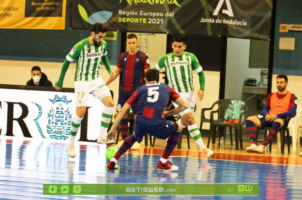 J7-Betis-Fs-Levante-FS164