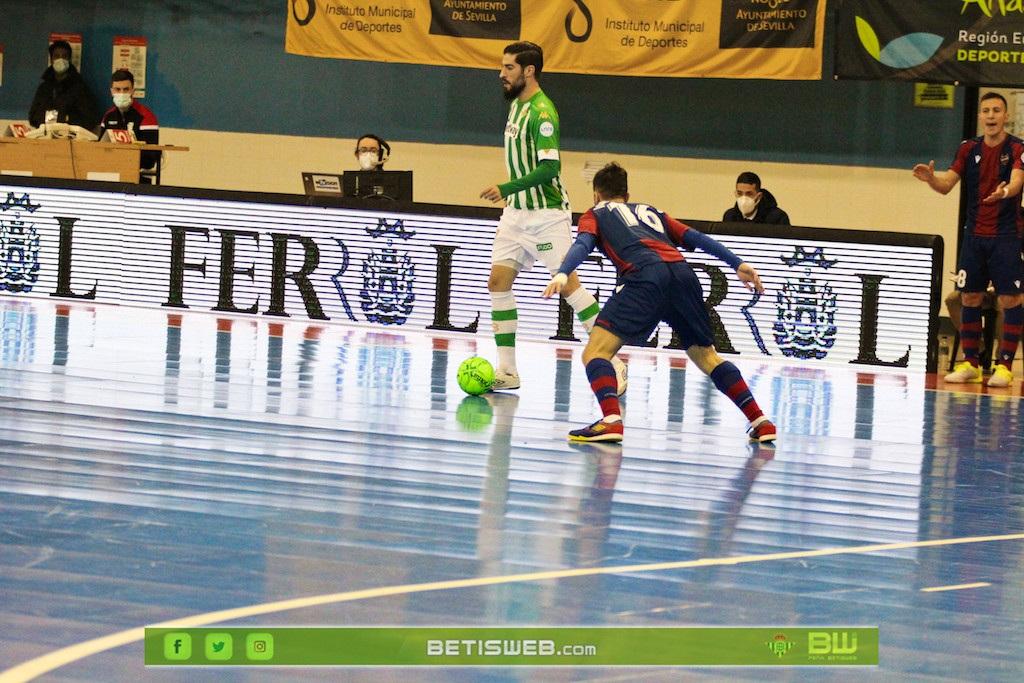 J7-Betis-Fs-Levante-FS166