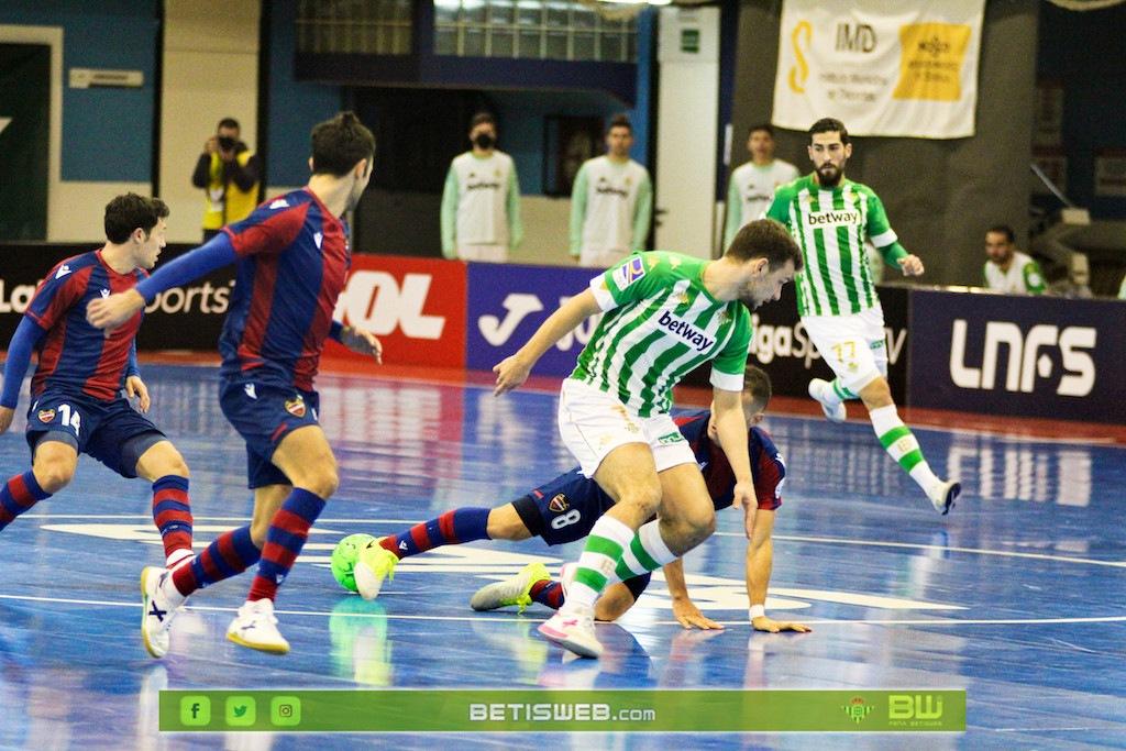 J7-Betis-Fs-Levante-FS179