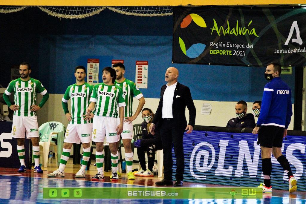 J7-Betis-Fs-Levante-FS190