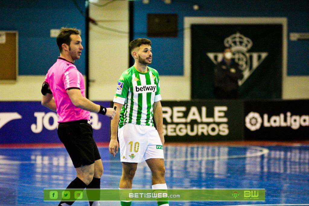 J7-Betis-Fs-Levante-FS211