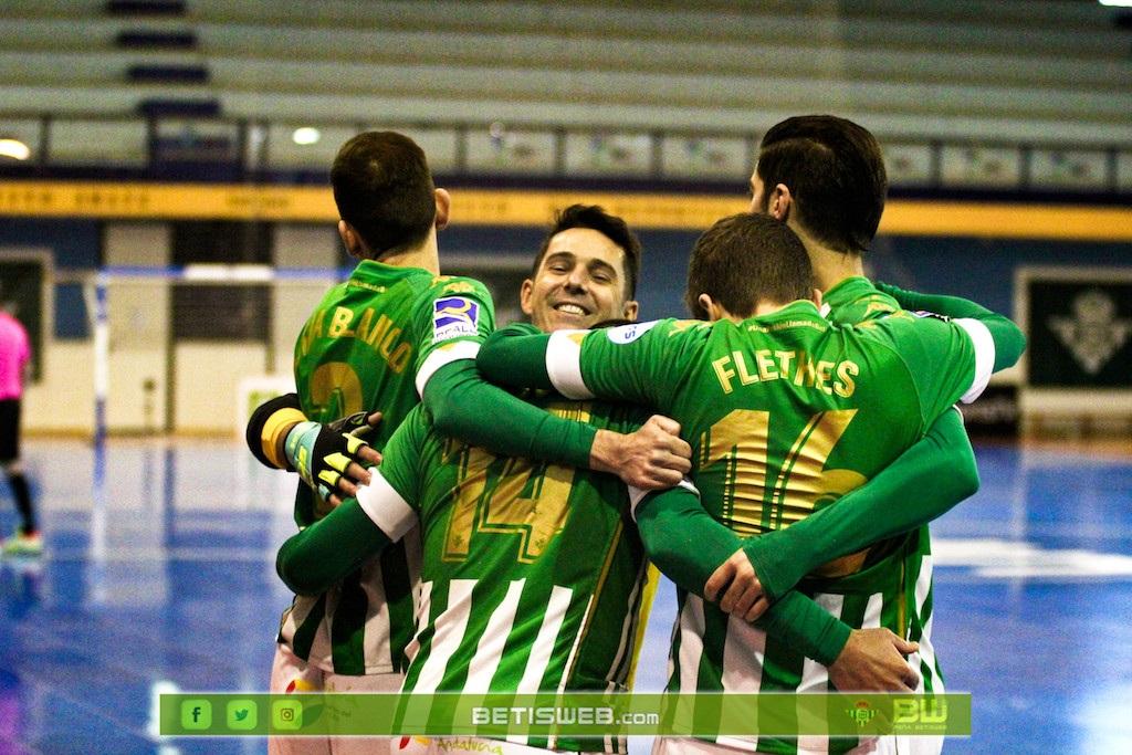 J7-Betis-Fs-Levante-FS241