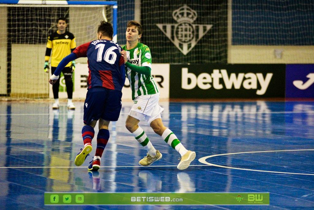 J7-Betis-Fs-Levante-FS258