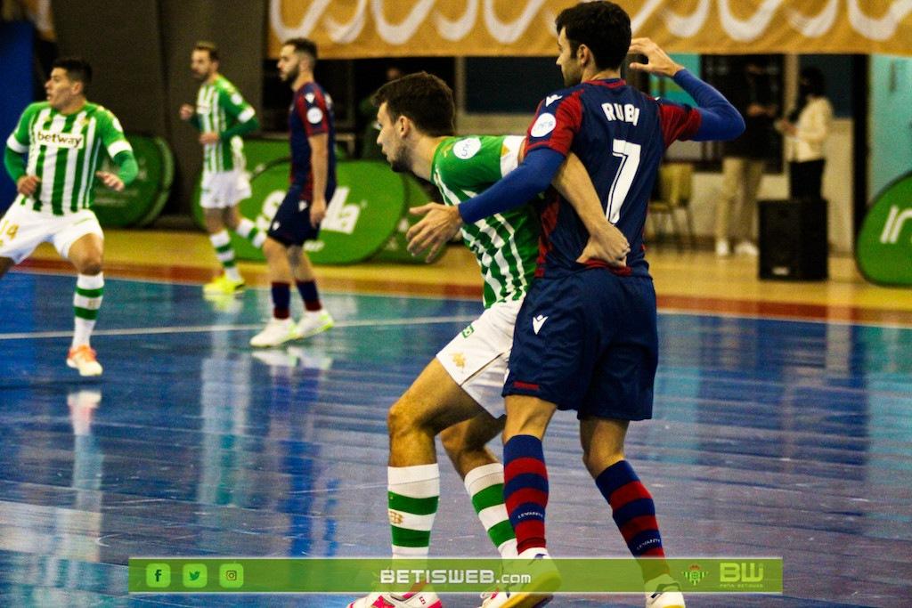 J7-Betis-Fs-Levante-FS262