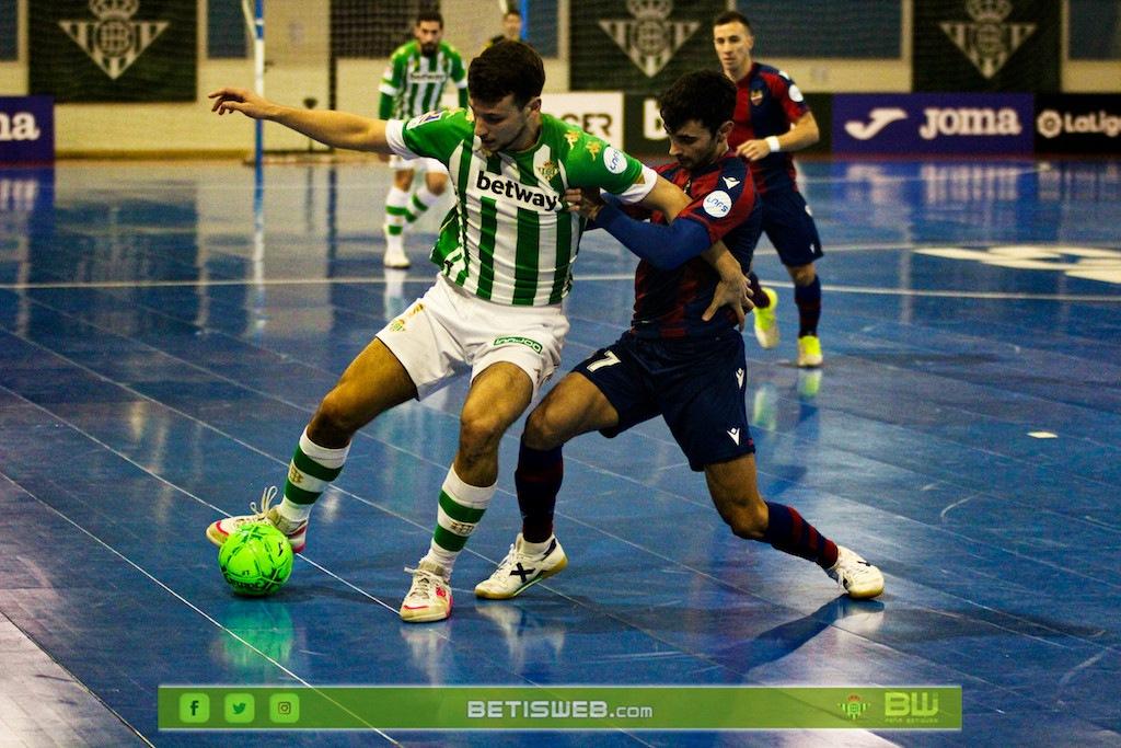 J7-Betis-Fs-Levante-FS266
