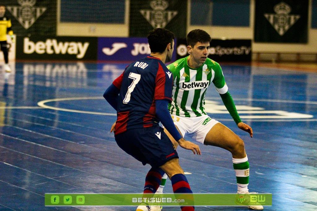 J7-Betis-Fs-Levante-FS306