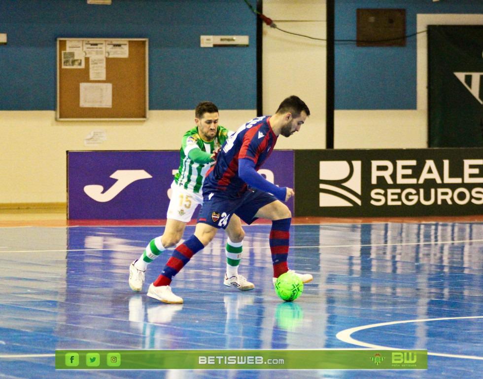 J7-Betis-Fs-Levante-FS46
