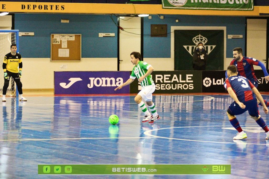 J7-Betis-Fs-Levante-FS50