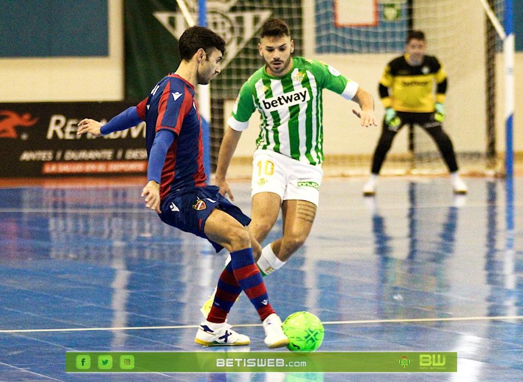 J7-Betis-Fs-Levante-FS73