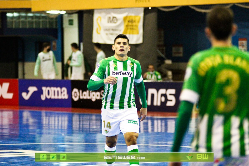 J7-Betis-Fs-Levante-FS97