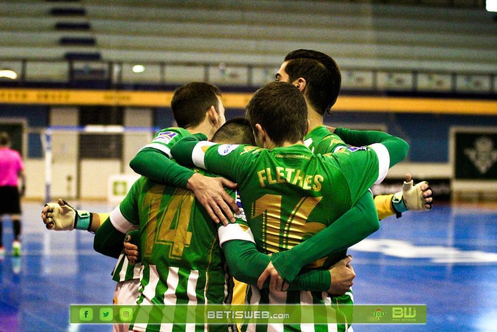 aJ7-Betis-Fs-Levante-FS240