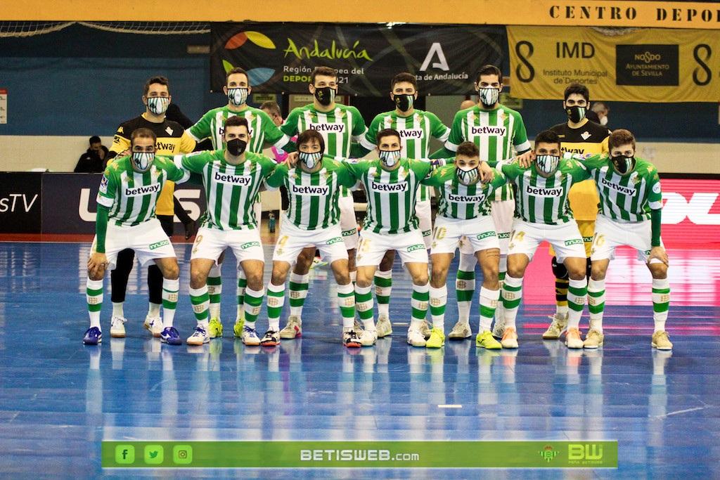 aJ7-Betis-Fs-Levante-FS36