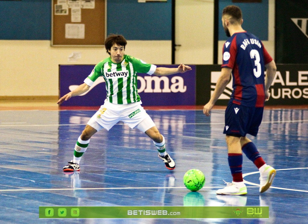 aJ7-Betis-Fs-Levante-FS74