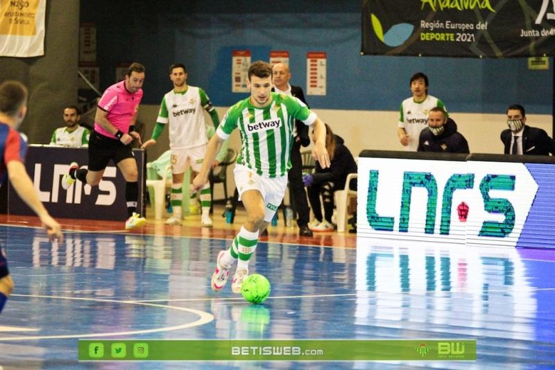 AJ7-Betis-Fs-Levante-FS110