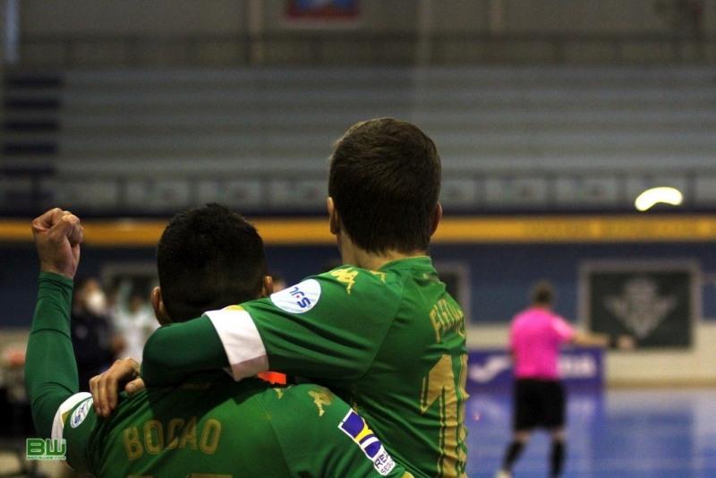 AJ7-Betis-Fs-Levante-FS237