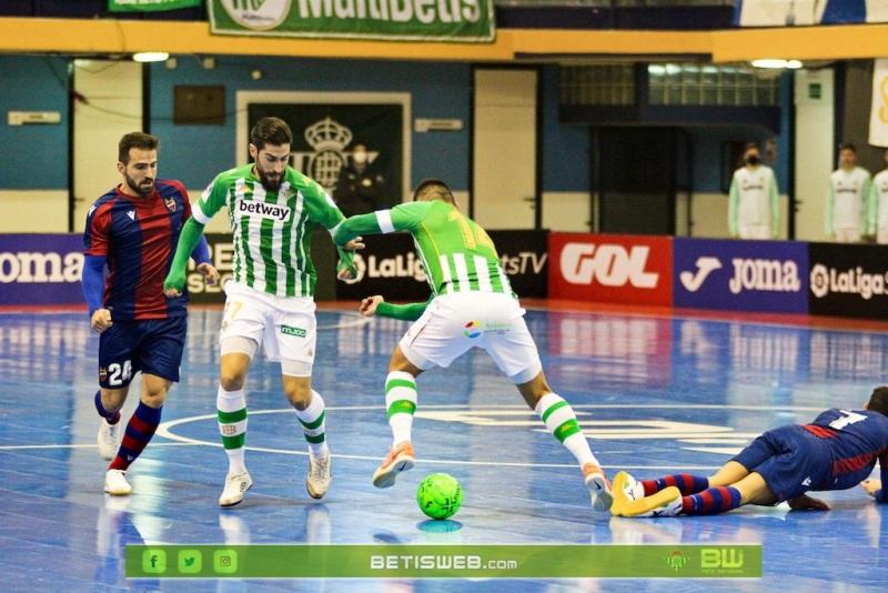 J7-Betis-Fs-Levante-FS129