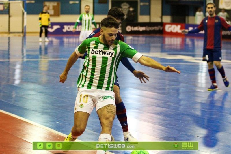 J7-Betis-Fs-Levante-FS150