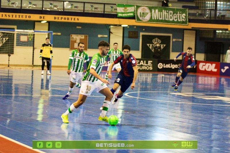 J7-Betis-Fs-Levante-FS153