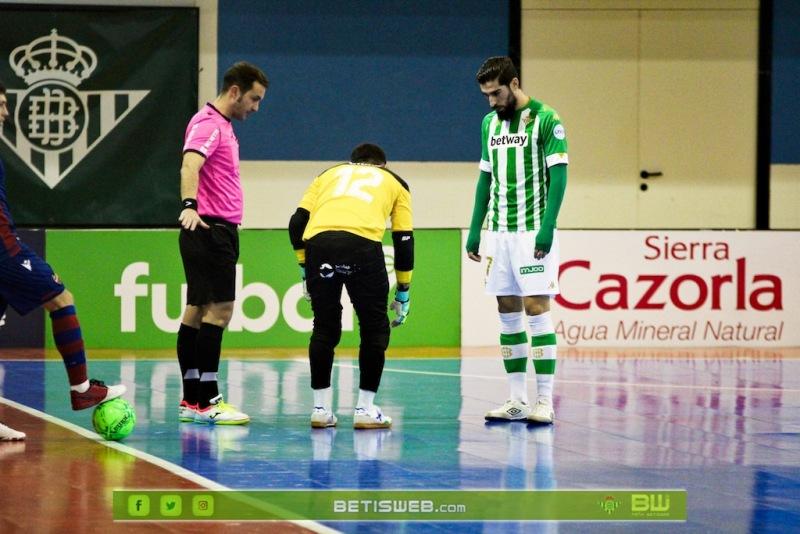J7-Betis-Fs-Levante-FS161