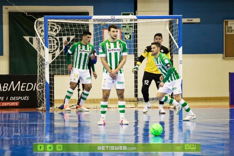 J7-Betis-Fs-Levante-FS206