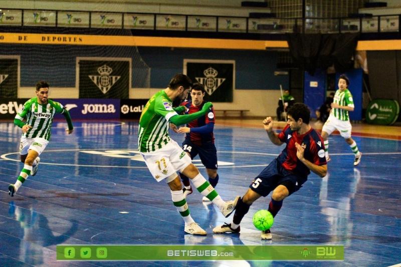 J7-Betis-Fs-Levante-FS235