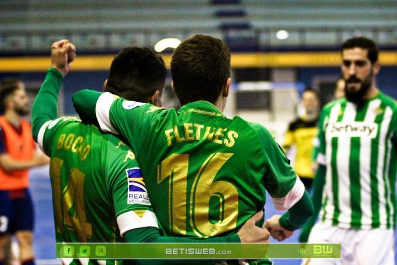 J7-Betis-Fs-Levante-FS238