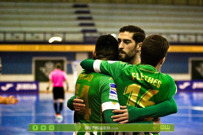 J7-Betis-Fs-Levante-FS239