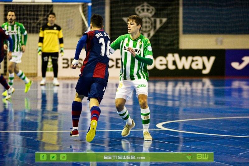 J7-Betis-Fs-Levante-FS257