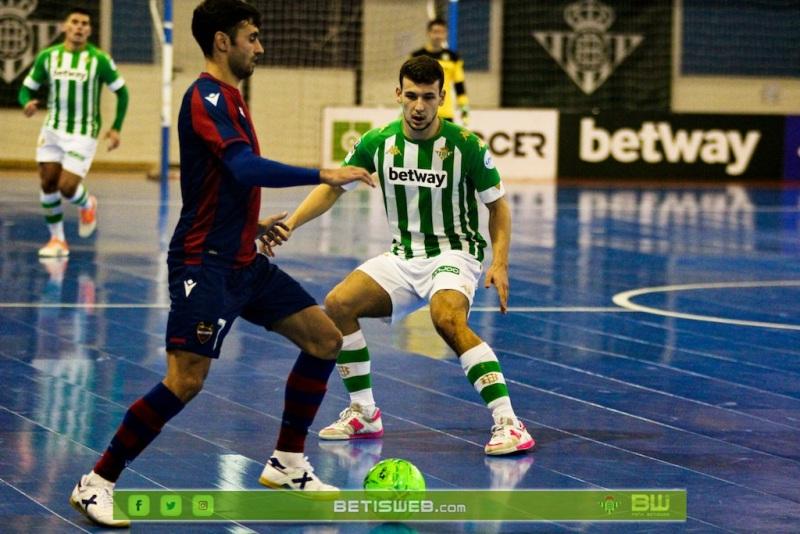 J7-Betis-Fs-Levante-FS259