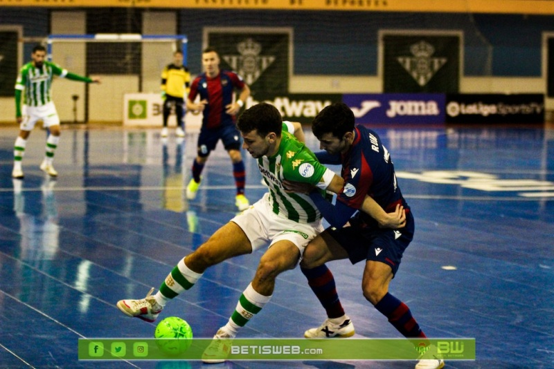 J7-Betis-Fs-Levante-FS264