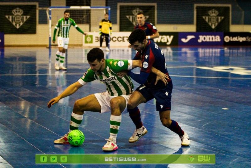 J7-Betis-Fs-Levante-FS265