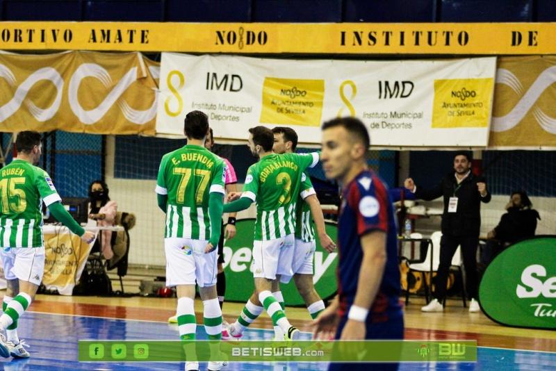 J7-Betis-Fs-Levante-FS295