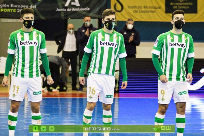 J7-Betis-Fs-Levante-FS32