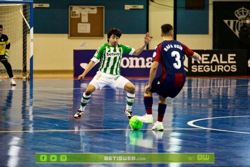 J7-Betis-Fs-Levante-FS75