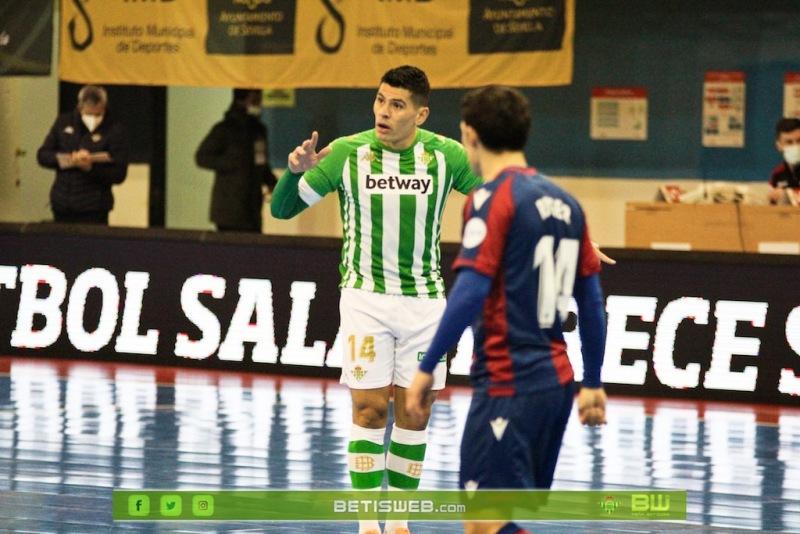 J7-Betis-Fs-Levante-FS92