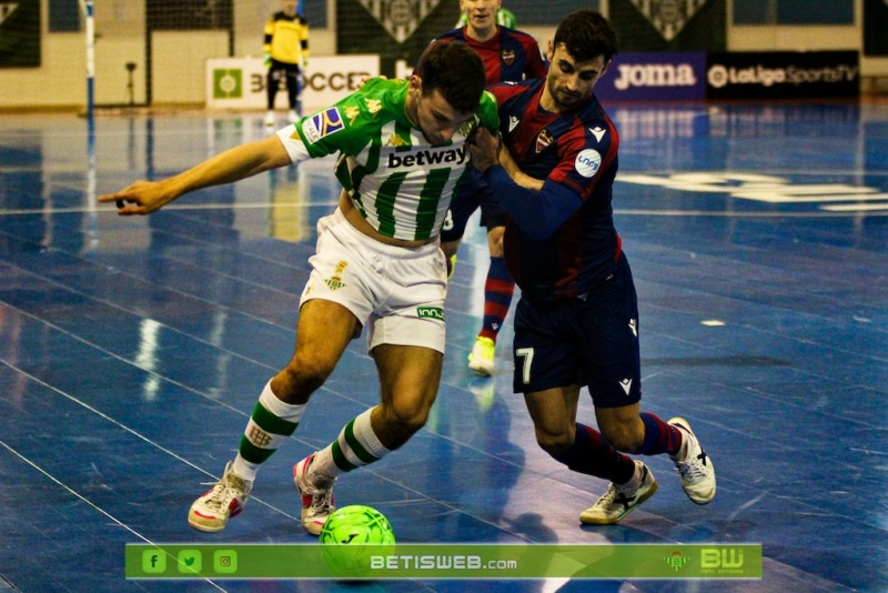 aJ7-Betis-Fs-Levante-FS268