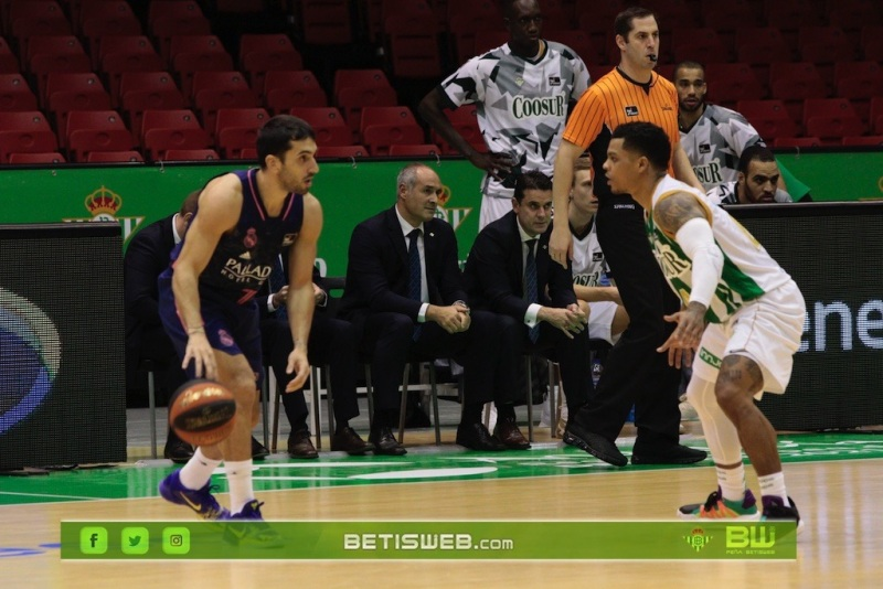 J8-–-Coosur-Betis-Real-Madrid-20