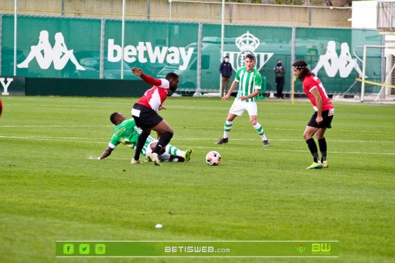 J9-Betis-Deportivo-vs-Córdoba-CF102