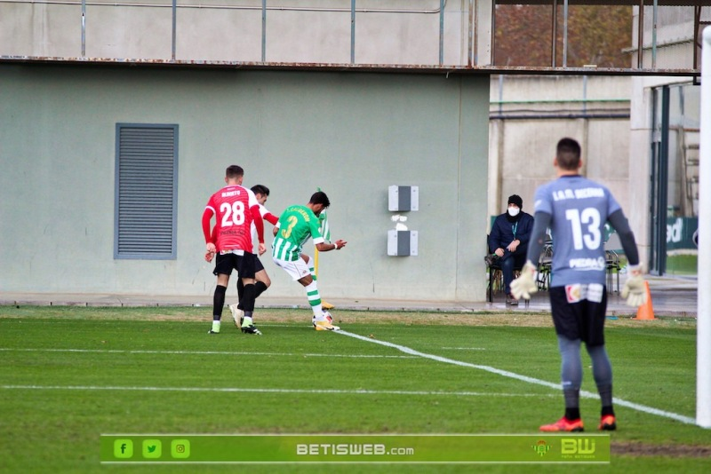 J9-Betis-Deportivo-vs-Córdoba-CF106